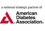 Learn About the Nutrisystem D Program for Diabetics