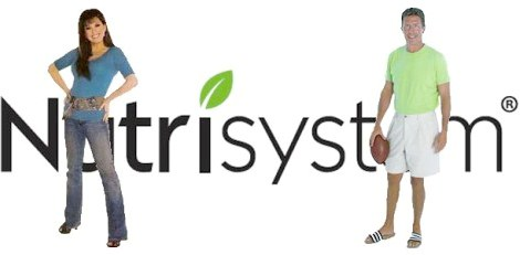 Nutrisystem Coupons & Promo Codes